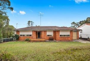 88 Haigh Avenue, Belrose, NSW 2085