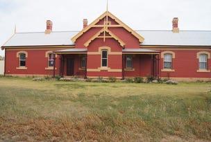 Railway  Nowranie Street, Jerilderie, NSW 2716