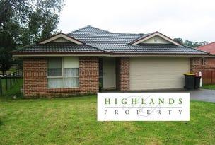 6 Ellis Court, Bowral, NSW 2576
