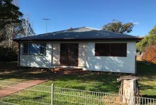 18 Napier Street, Mendooran, NSW 2842