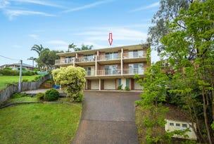 3/19 Park St, Merimbula, NSW 2548
