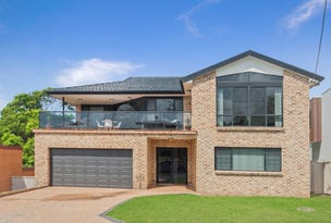 58 Squires Crescent, Coledale, NSW 2515