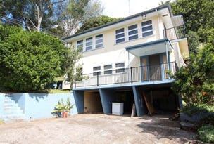 1/16 Mayfield Street, Nambour, Qld 4560