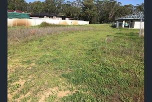 8 Adaptuar Close, Bossley Park, NSW 2176
