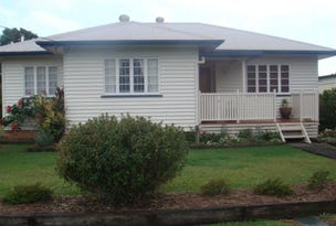 11 Charles St, Beenleigh, Qld 4207