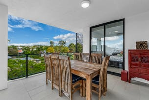 28/31 Bombery Street, Cannon Hill, Qld 4170