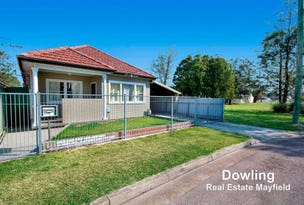 5 Newcastle Street, Mayfield, NSW 2304