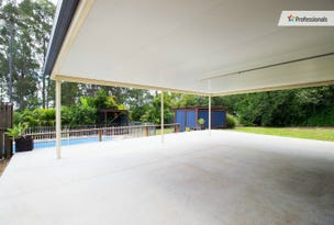 212-214 Leopardwood Road, Cedar Grove, Qld 4285