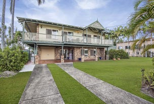 14 Philp Parade, Tweed Heads South, NSW 2486