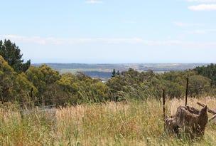 569 Range Road, The Range, SA 5172