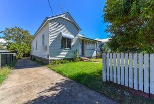 79 Mary Street, East Toowoomba, Qld 4350