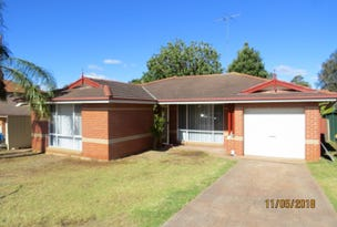 11 Skyfarmer Place, Raby, NSW 2566