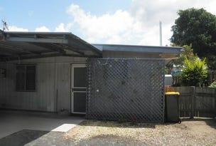 3/30 Adelaide Lane, Maryborough, Qld 4650