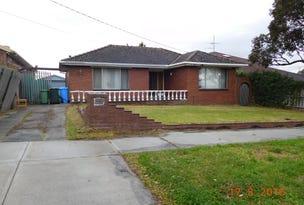 4 Kays Avenue, Hallam, Vic 3803
