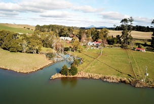 10 Bills Road, Henrietta, Tas 7325