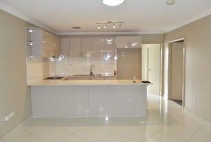 221A Miller Road, Bass Hill, NSW 2197