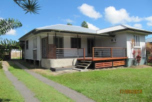 8 Webb Crescent, East Innisfail, Qld 4860