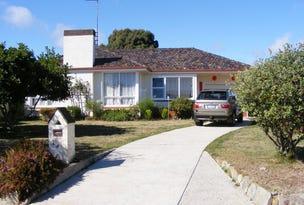 24 Curraghmore Ave, Park Grove, Tas 7320