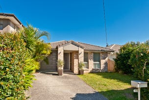 33a Day Road, Northgate, Qld 4013