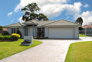 27 Gowlland Crescent, Callala Bay, NSW 2540