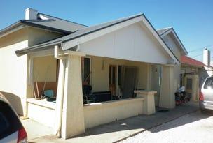 5 KELMSCOTT Street, Rosewater, SA 5013
