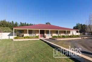 1640 Bishopsbourne Road, Longford, Tas 7301