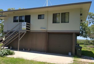 28 Riverview Drive, Karumba, Qld 4891