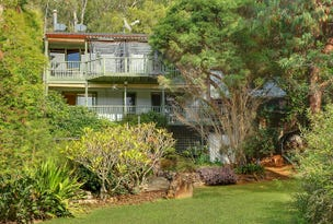 521 Settlers Rd, Lower Macdonald, NSW 2775