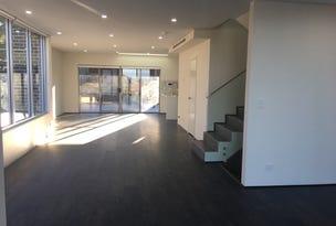 19 Terrace Avenue, Sylvania, NSW 2224