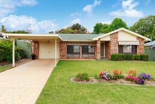 24 Blue Gum Street, Nambucca Heads, NSW 2448