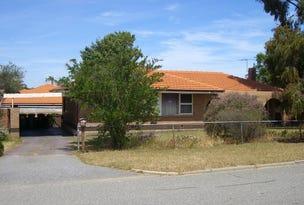 1 Maydwell Place, Calista, WA 6167