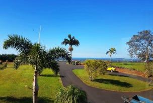 173 Coolamon Scenic Drive, Byron Bay, NSW 2481