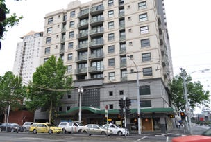 305/585 La Trobe Street, Melbourne, Vic 3000