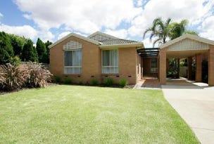 5 Schooner Place, Estella, NSW 2650