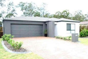 12 Melicope Place, Carseldine, Qld 4034