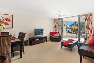 323/67 William Street, Port Macquarie, NSW 2444