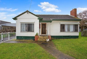 6 Villiers Street, Port Fairy, Vic 3284
