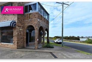 1-3 Wapengo Street, Bermagui, NSW 2546