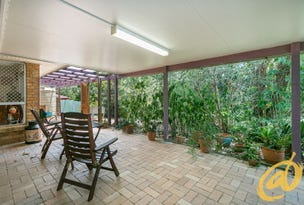 8 Augustins Crescent, Petrie, Qld 4502