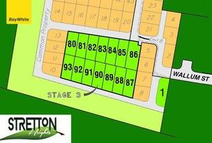 252 Compton Road, Karawatha, Qld 4117
