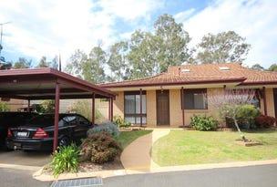 45/31 Crookston Drive, Camden South, NSW 2570