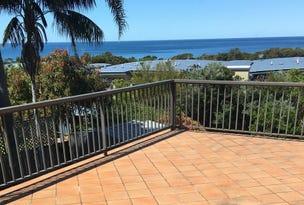 31 Redhead Road, Hallidays Point, NSW 2430