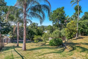 38 Bellavista Tce, Paddington, Qld 4064