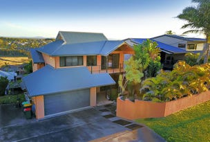 63 Red Head Road, Red Head, NSW 2430