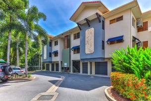 1507/40-62 Clifton Road, Clifton Beach, Qld 4879