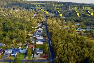 2 Allawa Close, Bensville, NSW 2251
