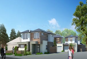 3/17 Holland Ct, Maidstone, Vic 3012