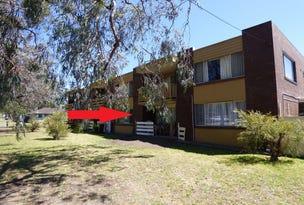 3/6-7 Irene Cres, Eden, NSW 2551