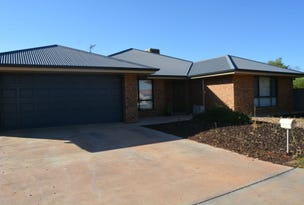 86 Pioneer Drive, Roxby Downs, SA 5725