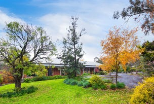 73 Moscript Street, Campbells Creek, Vic 3451
